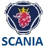 Scania.12